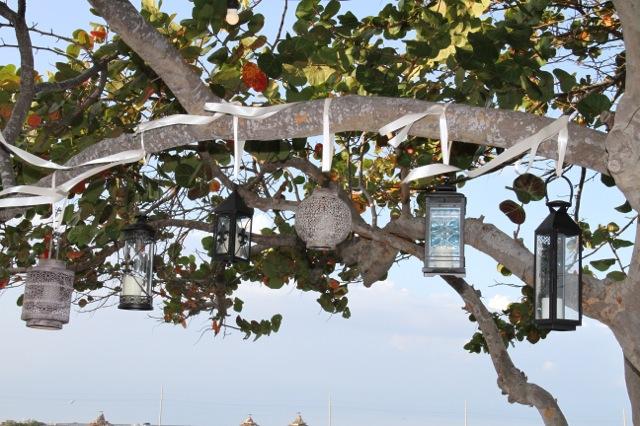 A Hawks Cay Wedding